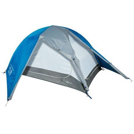 Mountain Hardwear Optic VUE 3.5 Tent - 3 Person 4 Season- Bay Blue  sc 1 st  C&Saver.com & Mountain Hardwear Optic VUE 3.5 Tent - 3 Person 4 Season u2014 CampSaver