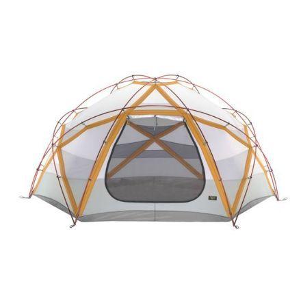 Mountain Hardwear Satellite 6 Tent - 6 Person 4 Season  sc 1 st  C&Saver.com & Mountain Hardwear Satellite 6 Tent - 6 Person 4 Season u2014 CampSaver