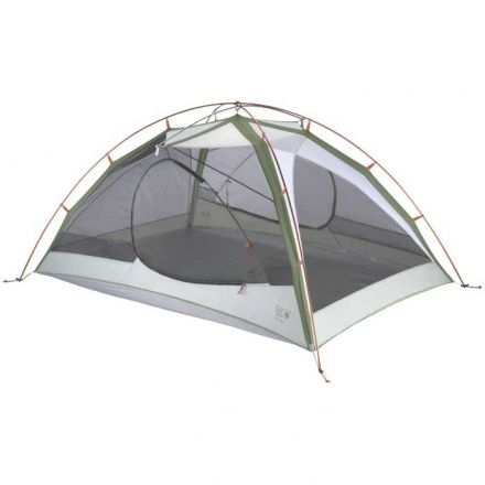 Mountain Hardwear Skyledge 3 Tent - 3 Person 3 Season  sc 1 st  C&Saver.com & Mountain Hardwear Skyledge 3 Tent - 3 Person 3 Season u2014 CampSaver