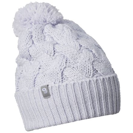 b2cb3789f Mountain Hardwear Snow Capped Beanie Hat - Women's