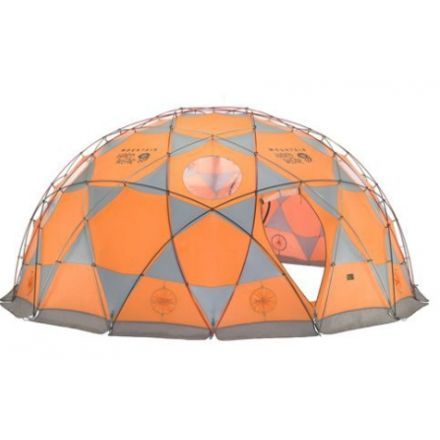 Mountain Hardwear Space Station Tent - 15 Person 4 Season  sc 1 st  C&Saver.com & Mountain Hardwear Space Station Tent - 15 Person 4 Season ...