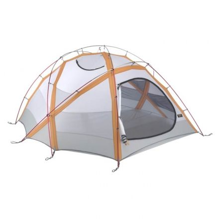 Mountain Hardwear Trango 4 Tent Clearance  sc 1 st  C&Saver.com & Mountain Hardwear Trango 4 Tent Clearance u2014 CampSaver