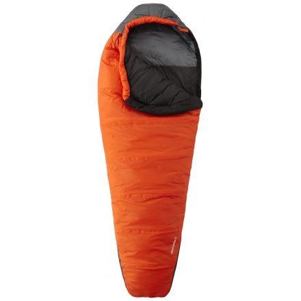 Mountain Hardwear Ultralamina 0 Sleeping Bag Synthetic