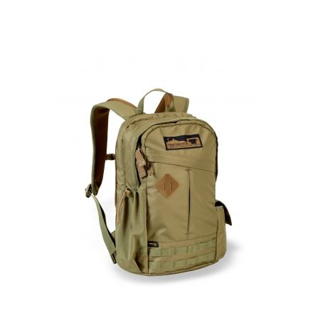 Mountainsmith Divide Backpack 15L 09d918588e723