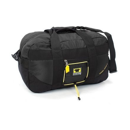 461815e08 Mountainsmith Large Travel Trunk Duffel Bag with Free S&H — CampSaver