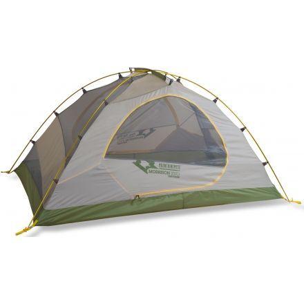 Mountainsmith Morrison EVO - 2 Person 3 Season Tent  sc 1 st  C&Saver.com & Mountainsmith Morrison EVO - 2 Person 3 Season Tent 17-2032-29 ...