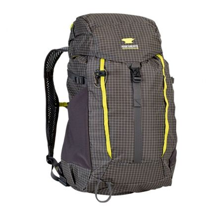 Mountainsmith Scream 25 Pack 26l Stone Grey 18 50250 33