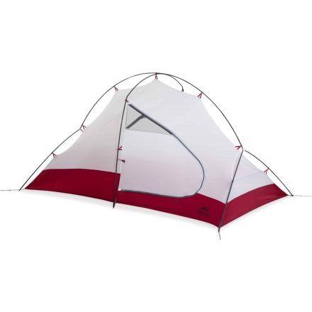 MSR Access 2 Tent - 2 Person 4 Season  sc 1 st  C&Saver.com & MSR Access 2 Tent - 2 Person 4 Season 9545 with Free Su0026H u2014 CampSaver