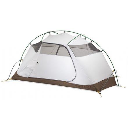 MSR Hoop Tent - 2 Person 3 Season  sc 1 st  C&Saver.com & MSR Hoop Tent - 2 Person 3 Season u2014 CampSaver