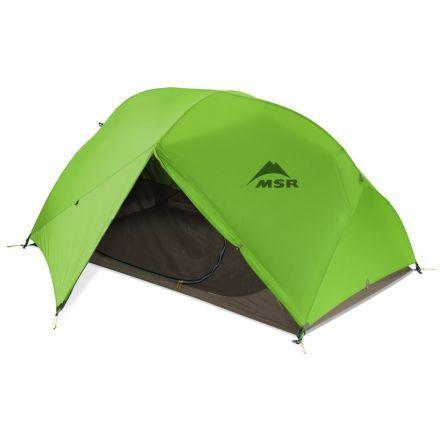MSR Hubba Hubba Tent - 2 Person 3 Season  sc 1 st  C&Saver.com & MSR Hubba Hubba Tent - 2 Person 3 Season u2014 CampSaver
