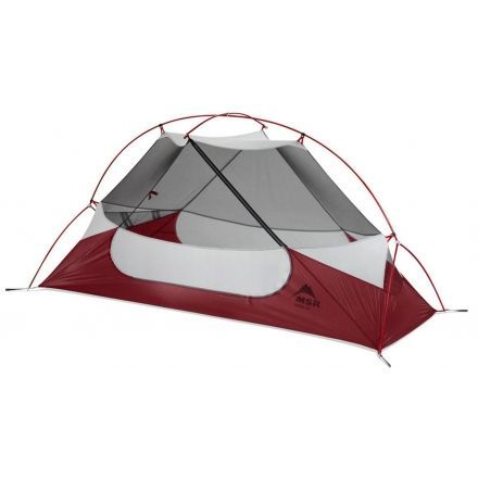 MSR Hubba NX Tent - 1 Person 3 Season  sc 1 st  C&Saver.com & MSR Hubba NX Tent - 1 Person 3 Season 2746 u0026 Free 2 Day Shipping ...