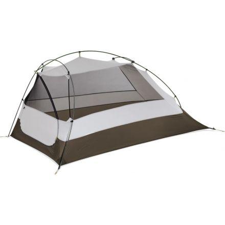 MSR Nook Tent - 2 Person 3 Season  sc 1 st  C&Saver.com & MSR Nook Tent - 2 Person 3 Season u2014 CampSaver