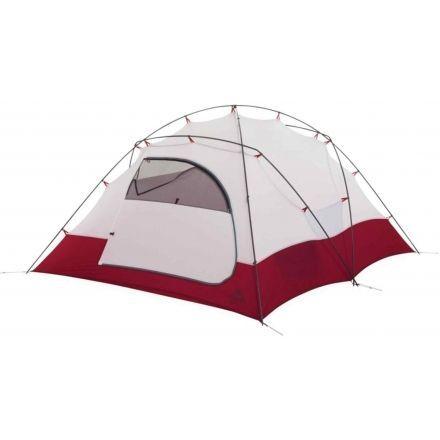 4d245dc58 MSR Remote 3 Tent - 3 Person, 4 Season