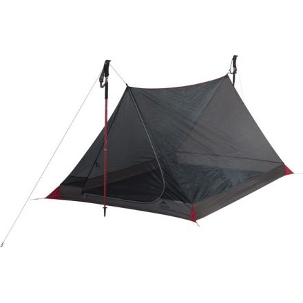 MSR Thru-Hiker Mesh House 2 - 2 Person 3 Season  sc 1 st  C&Saver.com & Shop Top Backpacking Tents u0026 Save Big Today!