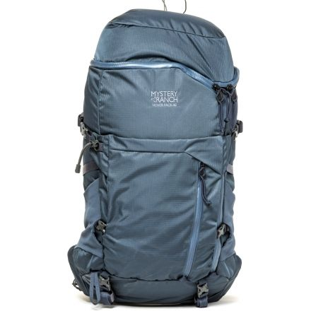 856505731 Mystery Ranch Hover Pack 40 Daypack with Free S&H — CampSaver