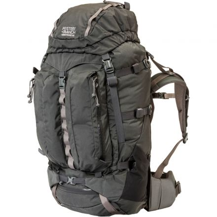 e0f83fecbf26d Mystery Ranch Terraframe 80 Backpack with Free S&H — CampSaver