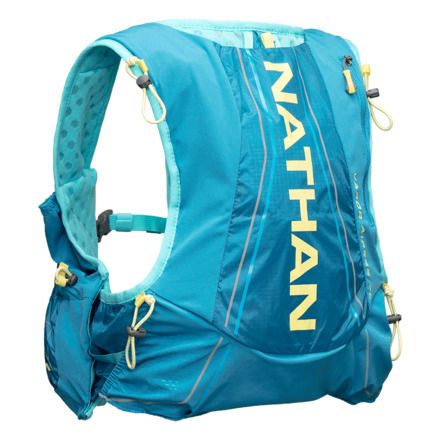 Nathan Vapor Airess 2.0, Hydration Pack Women's
