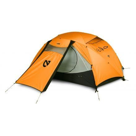 Nemo Alti Storm 3 Tent - 4 Season 3 Person  sc 1 st  C&Saver.com & Nemo Alti Storm 3 Tent - 4 Season 3 Person u2014 CampSaver