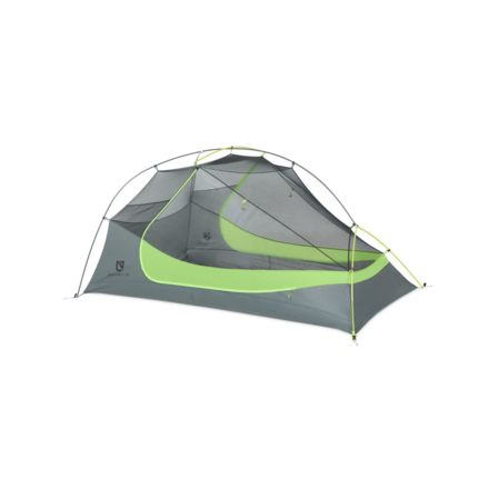 Nemo Dragonfly Ultralight Backpacking Tent 2 Person 814041019255  sc 1 st  C&Saver.com & Nemo Dragonfly Ultralight Backpacking Tent