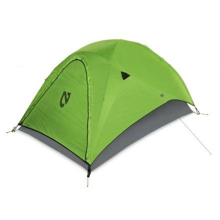 Nemo Espri LE 2P Tent - 2 Person 3 Season  sc 1 st  C&Saver.com & Nemo Espri LE 2P Tent - 2 Person 3 Season u2014 CampSaver