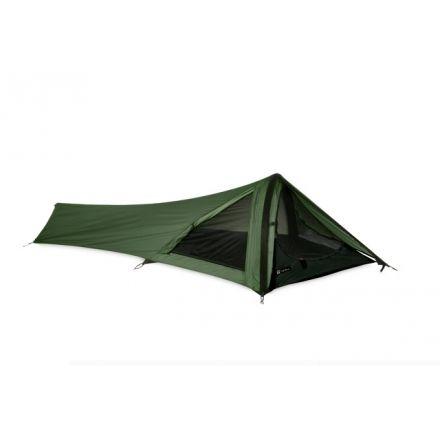 Nemo Gogo SE Tent - 1 Person 4 Season  sc 1 st  C&Saver.com & Nemo Gogo SE Tent - 1 Person 4 Season u2014 CampSaver