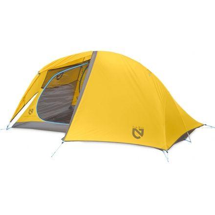Nemo Hornet Elite 2P Tent - 2 Person 3 Season  sc 1 th 225 & CampSaver.com | Quality Outdoor Equipment