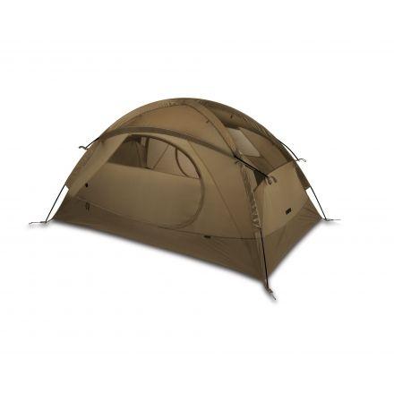Nemo Losi Combat 2 SE Tent USA - 2 Person 3 Season  sc 1 st  C&Saver.com & Nemo Losi Combat 2 SE Tent USA - 2 Person 3 Season u2014 CampSaver
