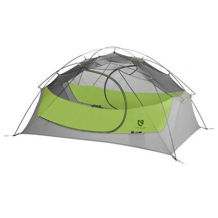 Nemo Losi LS 2 Tent - 2 Person 3 Season  sc 1 st  C&Saver.com & Nemo Losi LS 2 Tent - 2 Person 3 Season 814041014977 30% Off ...