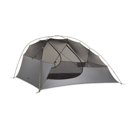 Nemo Obi 3 Tent - 3 Season 3 Person  sc 1 st  C&Saver.com : nemo 3 person tent - memphite.com