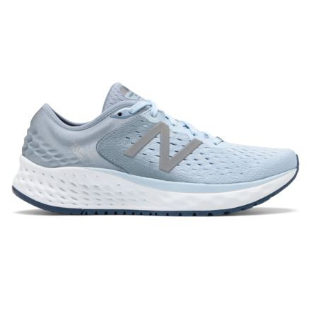 c7ea9e1fa9f375 New Balance Fresh Foam 1080v9 Road Running Shoes - Women s