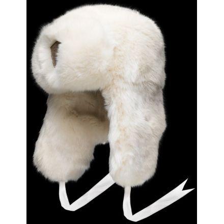 best prices fb26c 0e0cf sugar lips faux fur hat - anuarios-escolares.com 8b51a19d5069