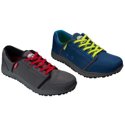 45f86499ff24 23157 23157 1 jpg · nrs crush watersport shoe men s · nrs women ...