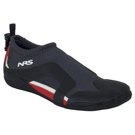 5d0ce48c7f08 NRS Kinetic Water Shoe - Men s — CampSaver