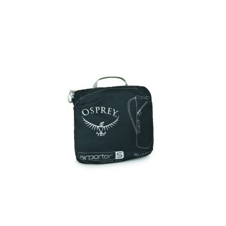 d57b106a2800 Osprey Airporter Secure Backpack Travel Cover. Airporter LZ-Small