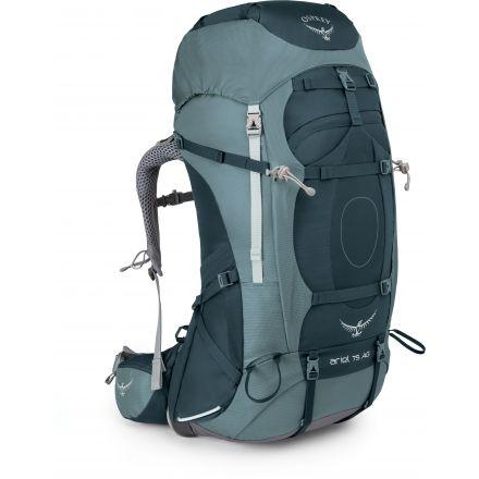 Osprey Ariel 75 Pack