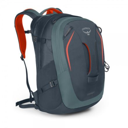 osprey comet 30 backpack mens up to 35 off with free s h campsaver