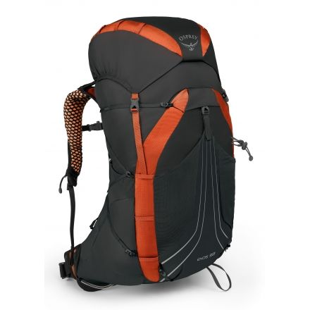 d95ce2f71 Osprey Backpacks & Travel Bags for Men and Women at CampSaver.com
