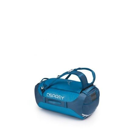 43812937231a Osprey Transporter 65 Duffle with Free S H — CampSaver
