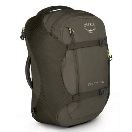 1cd35fb9cd7 Osprey Porter 46 Gear Hauler Backpack with Free S H — CampSaver