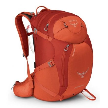 Osprey Skimmer 30 L Womens Backpack, Up to 42% Off with Free S H ... 2f64ac93de
