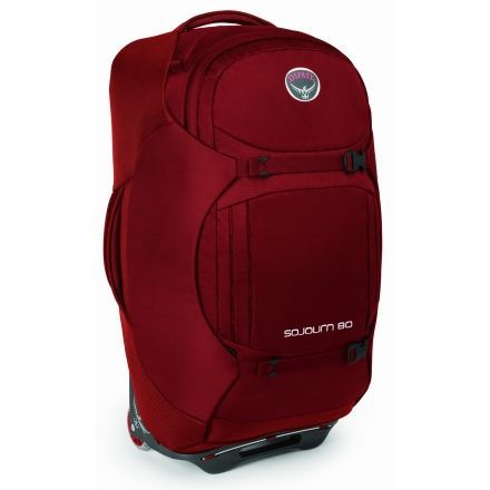 Osprey Sojourn 28 80 L Pack with Free S H — CampSaver 736bb535c52ab