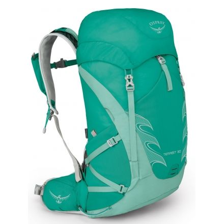Osprey Tempest 30 Pack Lucent Green S M