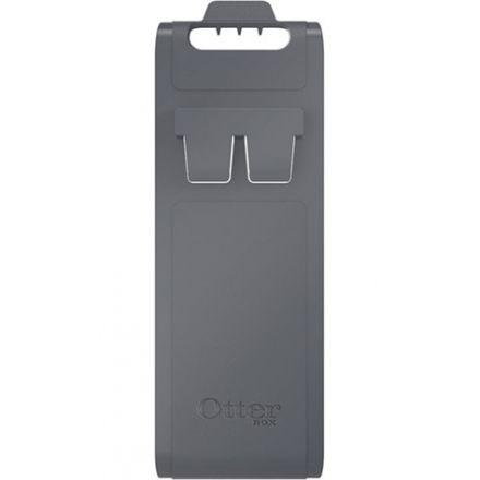best value 0401c 69d01 Otterbox Venture Drybox Mount Cooler Accessory
