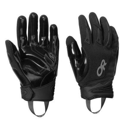 23f11698a63 Outdoor Research Alibi Glove - Men s — CampSaver