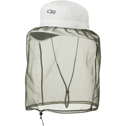 19239087e Outdoor Research Bug Helios Hat
