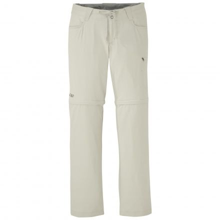 Outdoor Research Ferrosi Convertible Pants Womens Up To