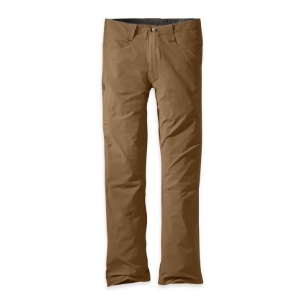 e7295de127157 Outdoor Research Ferrosi Pants - Mens, Up to 41% Off — CampSaver