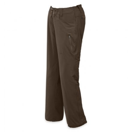 Outdoor Research Ferrosi Pants Women S Up To 50 Off