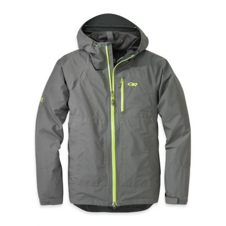 Outdoor Research Foray Jackets Men S Up To 40 Off With
