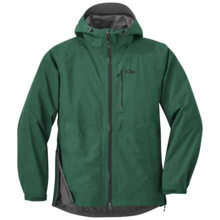 e6177b1926e92 Outdoor Research Foray Jacket - Mens
